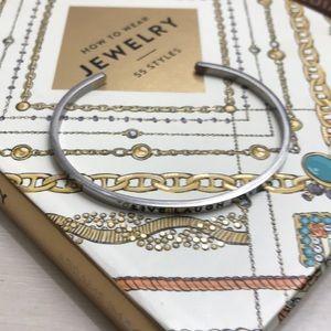 Jewelry - Super cute Live Laugh Love bracelet